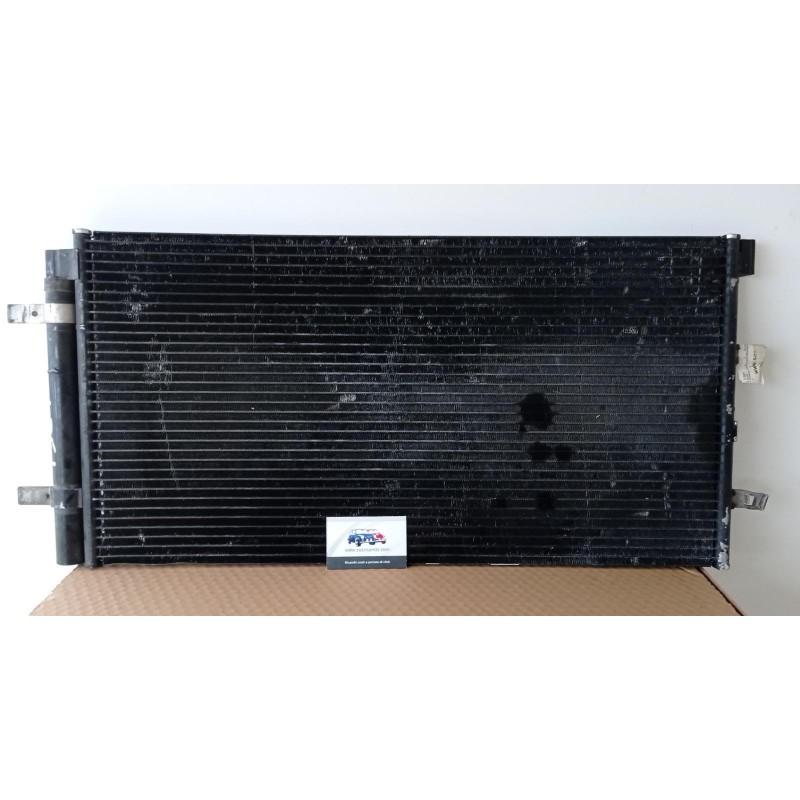 8K0260403AF CONDENSATORE CLIMATIZZATORE AUDI Q5 A5 A4 2.0 TDI 3.0 TDI