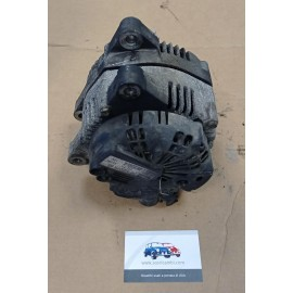 9645907580 ALTERNATORE SUZUKI GRAND VITARA CITROEN PEUGEOT