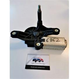 52053067 MOTORINO TERGI LUNOTTO POSTERIORE FIAT 500L 2012 -...