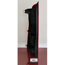 265500023R FANALE POSTERIORE DESTRO RENAULT MASTER / OPEL MOVANO