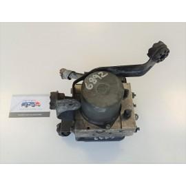 34516762059 GRUPPO ABS  BMW X3 X5 E53 - BOSCH 0265234095