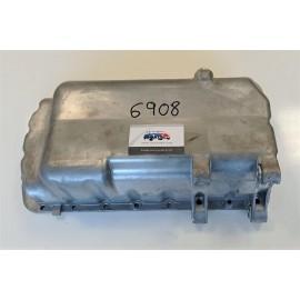 9641726880 COPPA OLIO FIAT/PEUGEOT/CITROEN 2.0HDI 1999-2004 66KW-80KW