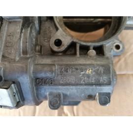 55186521 48CPD4 CORPO FARFALLA FIAT/ALFA OPEL SAAB 1.9CDTI 16V 110KW