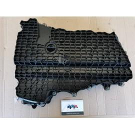 9801258280 COPPA OLIO INFERIORE MOTORE CITROEN PEUGEOT 2.0TDCI AH01