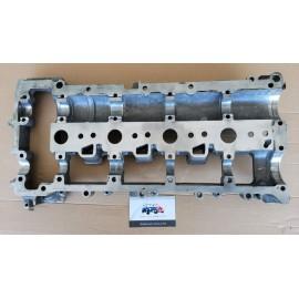 9806792610 B SUPPORTO ALBERO A CAMMES MOTORE 2.0 HDI 110KW 150CV