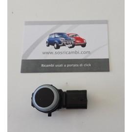 284425707R SENSORE DI PARCHEGGIO RENAULT XMODE BMW F20