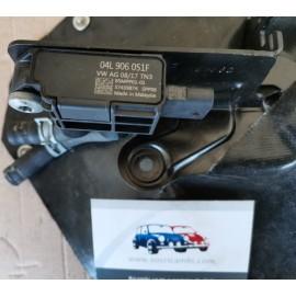 04L906051F SENSORE PRESSIONE DPF DIFFERENZIALE  VW/AUDI 1.6 Tdi DDY