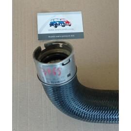 52028427 TUBO MANICOTTO INTERCOOLER FIAT TIPO 1300 Diesel