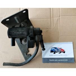 7805391 ELETTROVALVOLA CONVERTITORE PRESSIONE BMW 320D E90 130KW