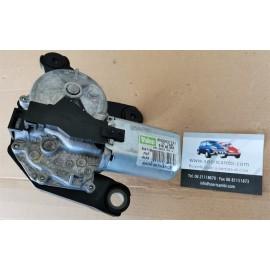 51845966 MOTORINO TERGILUNOTTO FIAT PANDA III 312 2012 -...