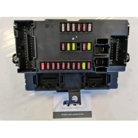 1371887080 BODY COMPUTER FIAT DUCATO PEUGEOT BOXER CITROEN JUMPER