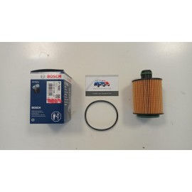 71751128 FILTRO OLIO BOSCH F026407096 GIULIETTA - FIAT 500L -SWIFT