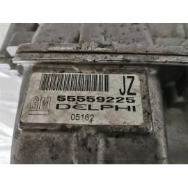 55559225 COLLETTORE ASPIRAZIONE OPEL MERIVA Z16XEP