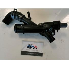 03L121131AA ALLOGGIO TERMOSTATO AUDI/VOLKSWAGEN 1.6  2.0 Diesel