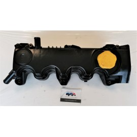 55197017 COPERCHIO PUNTERIE FIAT/ALFA LANCIA OPEL 1.9JTD