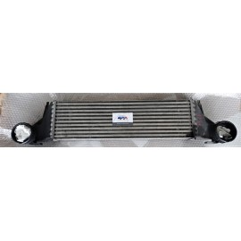 17517791231 7791231  INTERCOOLER BMW X5 E53 306D2 2000 -...