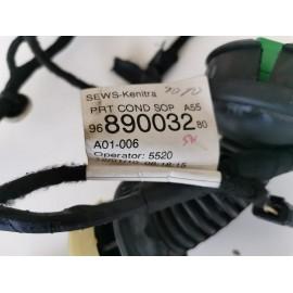 659443 CABLAGGIO FASCIO CAVI PORTA  DESTRA CITROEN DS3 2010 -...
