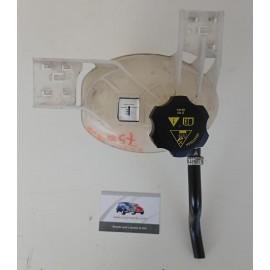 52045650 VASCHETTA ACQUA COMPENSAZIONE RADIATORE FIAT TIPO