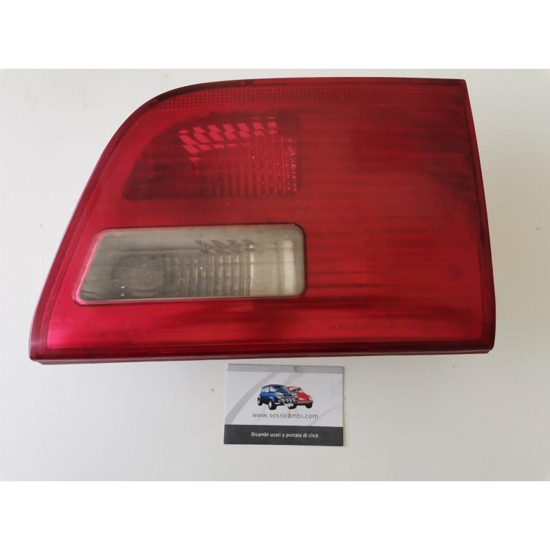 6916913 FANALE INTERNO POSTERIORE SINISTRO BMW X5 E53