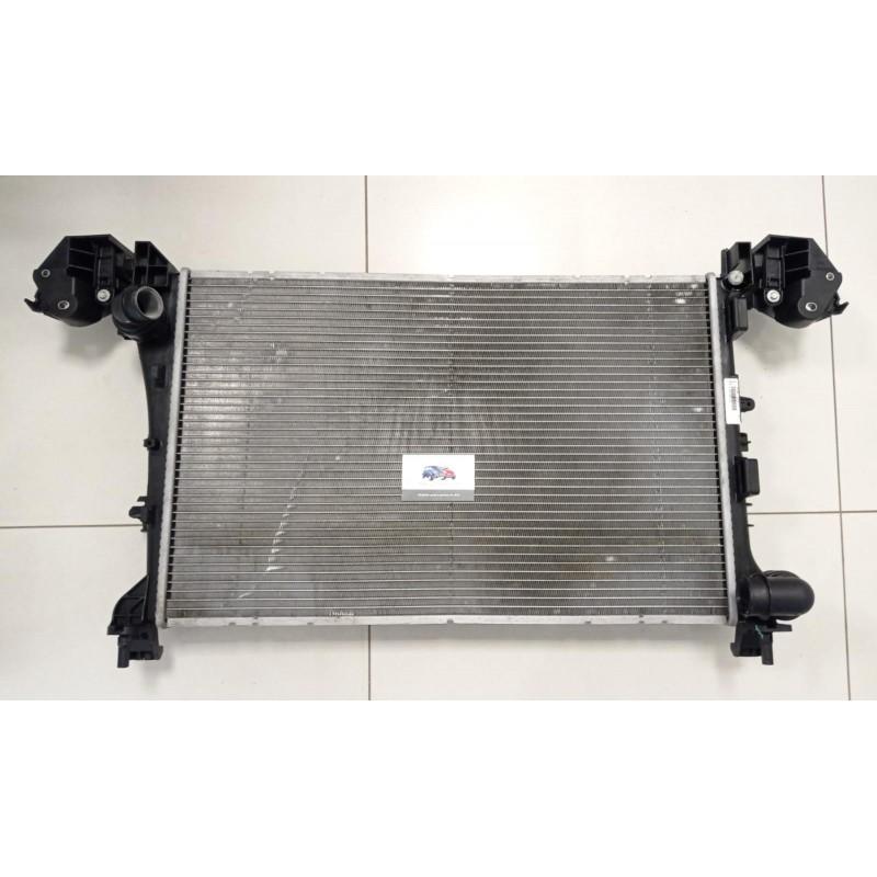 51887947 RADIATORE ACQUA 1.3 - 1.6 - FIAT 500L