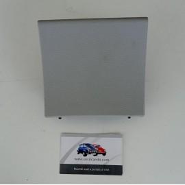 0005036020 POSACENERE  GRIGIO MERCEDES CLASSE C 220  W204