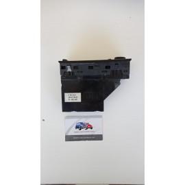 6944552 PULSANTIERA ALZACRISTALLI ELETTRICI  BMW X5  E53