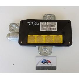 347037234038 AIRBAG LATERALE ANTERIORE DESTRO BMW X5 - 320