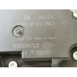 287100010R MOTORINO TERGILUNOTTO RENAULT SCENIC X-MOD 2014