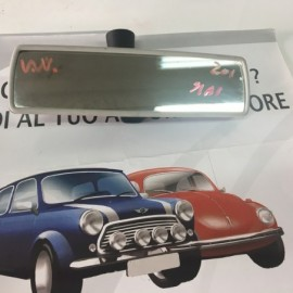 RETROVISORE INTERNO VW VARI MODELLI