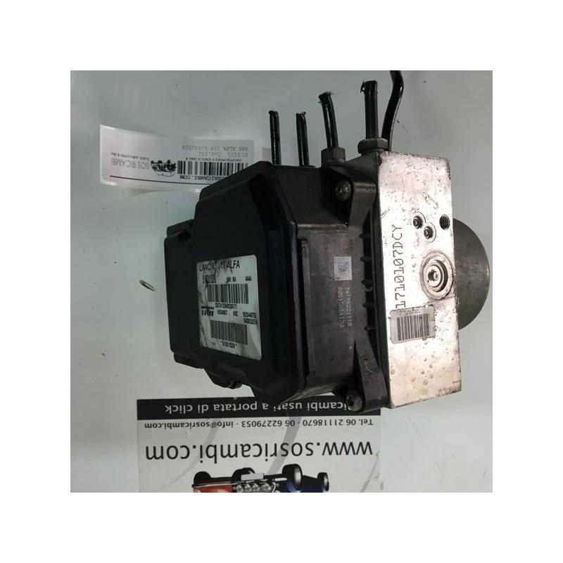 ABS ALFA 159  51831526 54085207A
