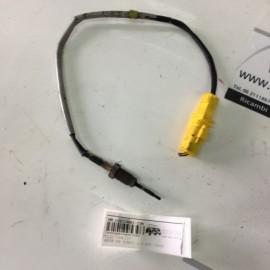 SENSORE FAP SCENIC 1.9 DCi 130CV