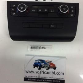 COMANDO CLIMA BMW S.1 E87 9162983