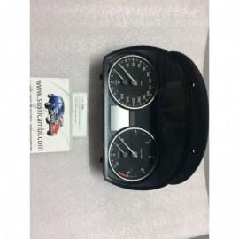 QUADRO STRUMENTI BMW 318D    1025350-93  9187060-02  4002359