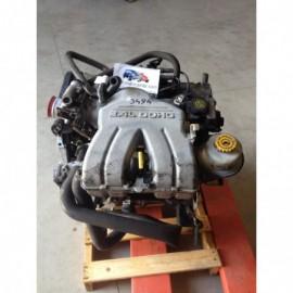 MOTORE 2.4 L TNXE6014300948  P05022306AA  PT CRUISER