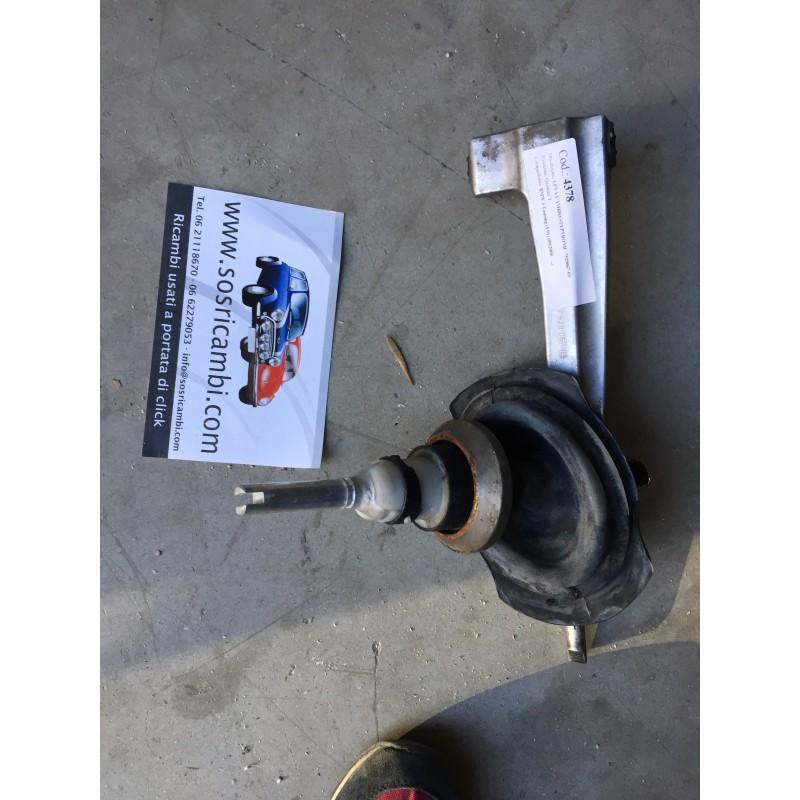 LEVA CAMBIO STEPTRONIC   7529067-03