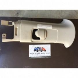 MINI COOPER ONE R50 COPERTURA MONTANTE SX  51437029451-51431