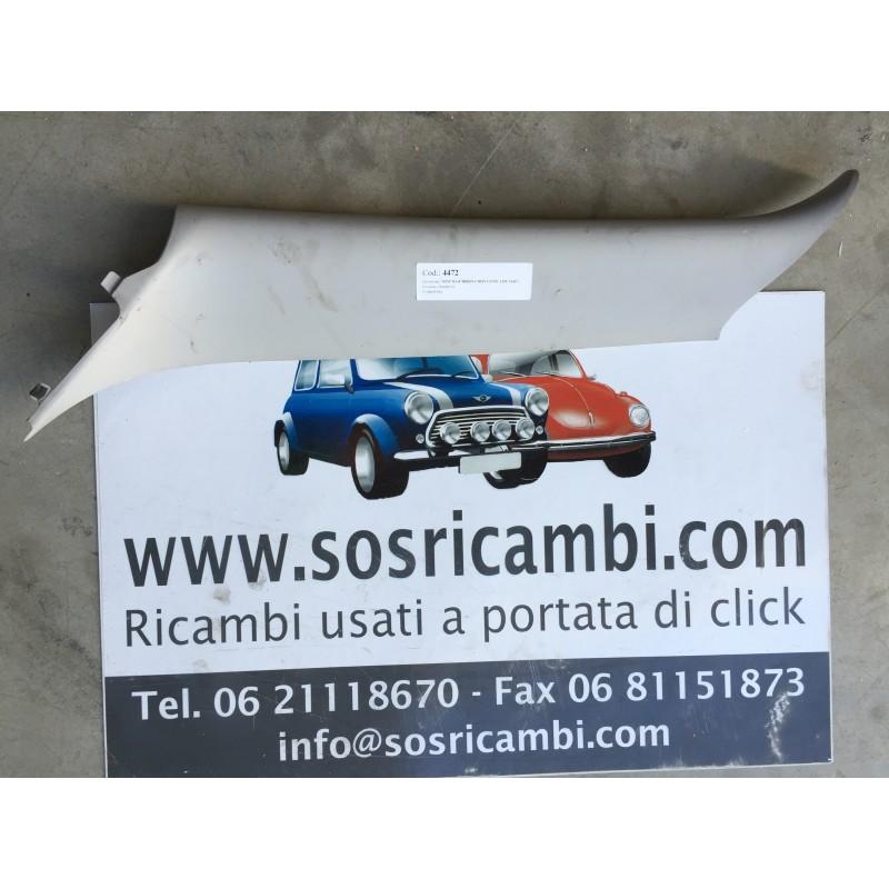 MINI MASCHERINA MONTANTE A SX-51437029461