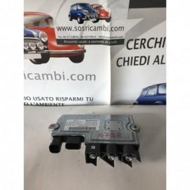 9802096780 CENTRALINA START/STOP PEUGEOT 3008 2008 208 C4 pi