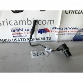 SENSORE ALBERO A CAMMES BMW R1200R 7674768 12728555265