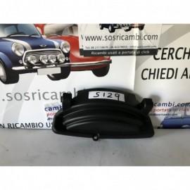 COPERCHIO IN PLASTICA FRIZIONE BMW R1200R 2007 11147671363 7