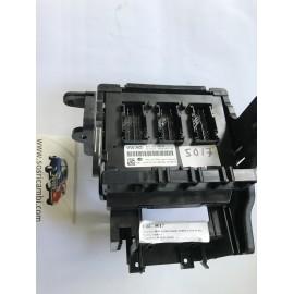 BODY COMPUTER BC-MODULE AUDI Q3 2011 -... 8X0 907 063 K 8X090706