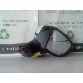 RETROVISORE DESTRO CLIO 4  2012 -...