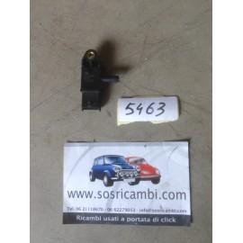 SENSORE DEPRESSIONE SCARICO    55566186