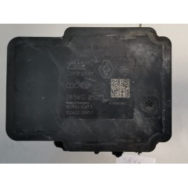 GRUPPO ABS FRENI  RENAULT SCENIC 2009 -...   476601115R 28.5612-8501.3 10.0212-0938.4  95CT2AAY2
