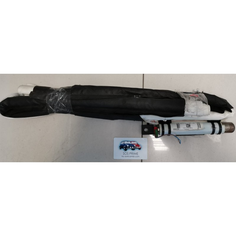 AIRBAG LATERALE TENDINA DESTRA RENAULT SCENIC X MOD 2014 985P06123R