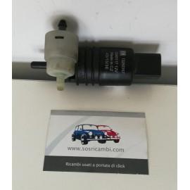 13250357 Pompa Liquido Lavavetri Tergicristallo Opel Astra J
