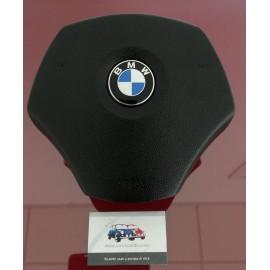 6779829 airbag volante BMW X1 10B3361B02020