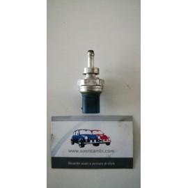 H8200443536 SENSORE PRESSIONE GAS SCARICO RENAULT NISSAN 8200974421