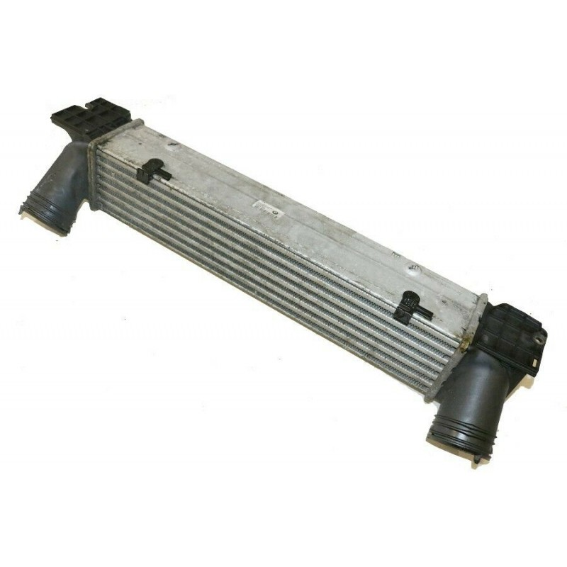 17517524916 INTERCOOLER 7524916 BMW 118 E87 EP0 E91