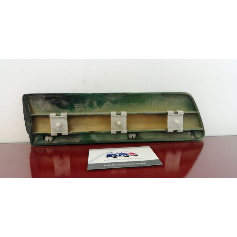 A2106901662 MODANATURA PARAFANGO ANTERIORE DX MERCEDES CLASSE E W210